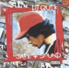 Safe & Sound, DJ Quik