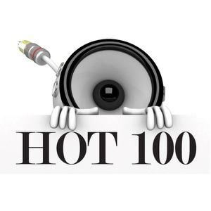 HOT 100 - Give Me Everything