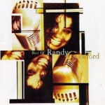 Randy Crawford - Give Me the Night (Chill Night Mix)