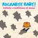 Starlight - Rockabye Baby!