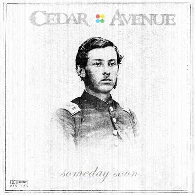7 Years - Cedar Avenue