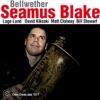 Seamus Blake
