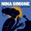 Collector, Nina Simone