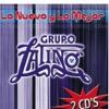 Grupo Latino Lo Nuevo y Lo Mejor