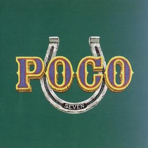 Poco - Drivin' Wheel