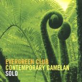 Contemporary Gamelan Solo