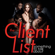 "Something To Talk About (Music from ""The Client List"") - Jennifer Love Hewitt"