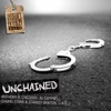 Unchained Riddim - EP