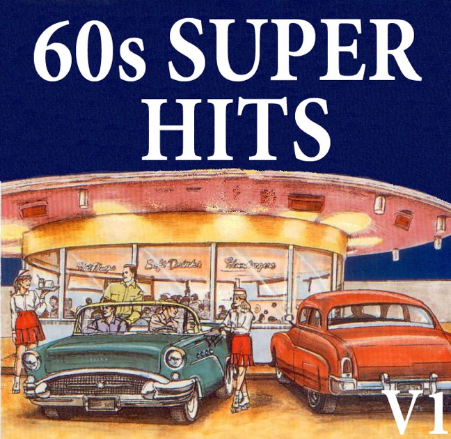 Various - 14 Super Hits