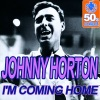 Icon I'm Coming Home (Digitally Remastered) - Single