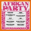African Party Vol.2