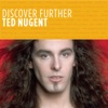 Discover Further: Ted Nugent - EP, Ted Nugent