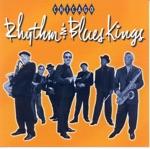 Chicago Rhythm & Blues Kings - Things That Make Me Mad