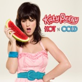 Hot 'n' Cold (Yelle Remix) - Single