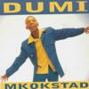 Dumi Mkokstad - Mdumseni artwork