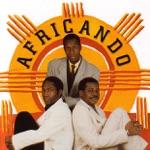Africando - Doley Mbolo (remix)