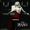At the Piano - Dog Days Are Over (Piano Instrumental) [Pop] portada