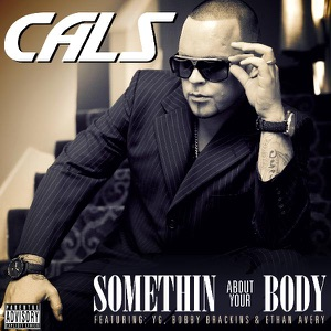 Somethin About Your Body (feat. Yg, Bobby Brackins & Ethan Avery) - Single Mp3 Download
