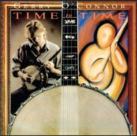 Time to Time by Gerry O'Connor on Apple Music