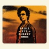 Can't Get Enough - Single, Eagle-Eye Cherry