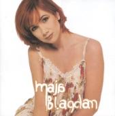 Maja Blagdan - Tako je Stipa volio Anu