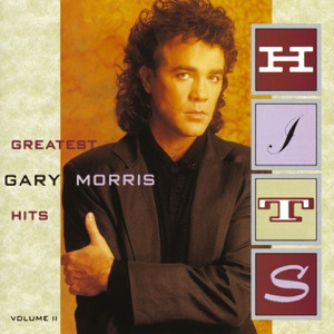 Gary Morris - Another World (Duet With Crystal Gayle)