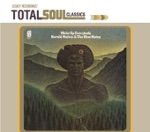 Total Soul Classics: Wake Up Everybody
