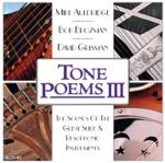 Bob Brozman, David Grisman & Mike Auldridge - Crazy Rhythm