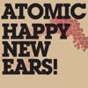 Happy New Ears! ジャケット写真