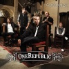 Apologize - Single, OneRepublic & Timbaland