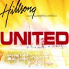 To the Ends of the Earth (Live), Hillsong UNITED
