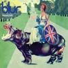 Buy Parklive (Live) by Blur on iTunes (搖滾)