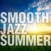 Smooth Jazz Summer, Smooth Jazz All Stars