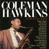 You Go To My Head  - Coleman Hawkins