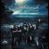 Song of Myself (Live @ Wacken 2013) - Nightwish