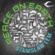 Stanisław Lem, Elinor Ford - translator & Michael Kandel - translator - Peace on Earth (Unabridged)