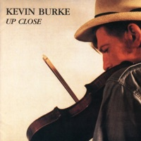 Up Close by Kevin Burke on Apple Music