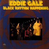 Eddie Gale & The Noble Gale Singers - Song of Will