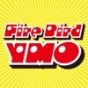 Fire Bird - Single ジャケット画像