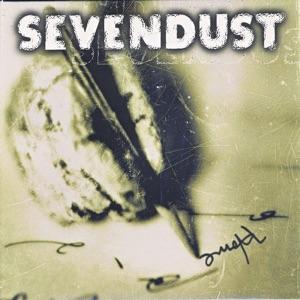 Sevendust - Waffle