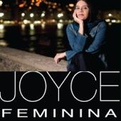 Joyce - Aldeia de Ogum