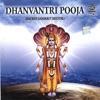 Dhanvantri Pooja