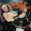 Great Gonzos - The Best of Ted Nugent, Ted Nugent