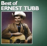Ernest Tubb - Walking the Floor Over You (Re-Recorded)