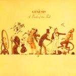 Genesis - Mad Man Moon