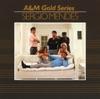 A&M Gold Series: Sergio Mendez ジャケット写真