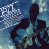 Jazz Manouche, Various Artists