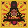 Ringleader Man - Single, T-Pain