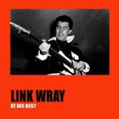 Link Wray - Ramble