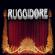 Ruddigore - The D'Oyly Carte Opera Company
